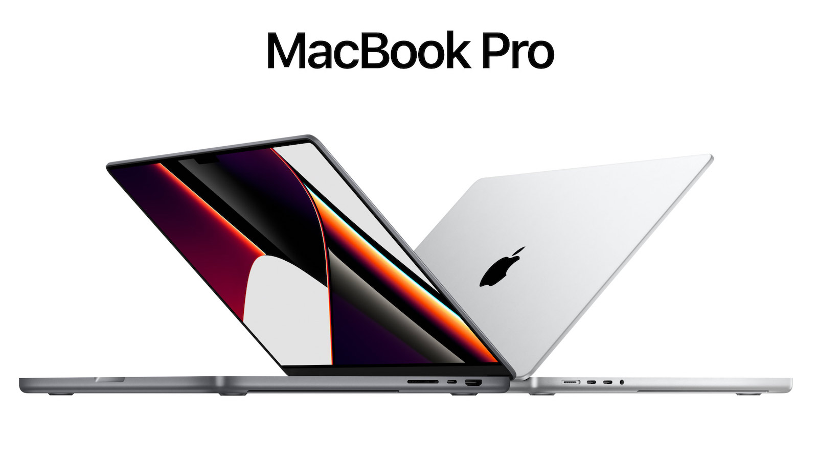 New MacBook Pro Tidbits: SD Card Speeds Limited to 250 MB/s, Peak Brightness for SD Content, eGPUs Still Not Supported, and More