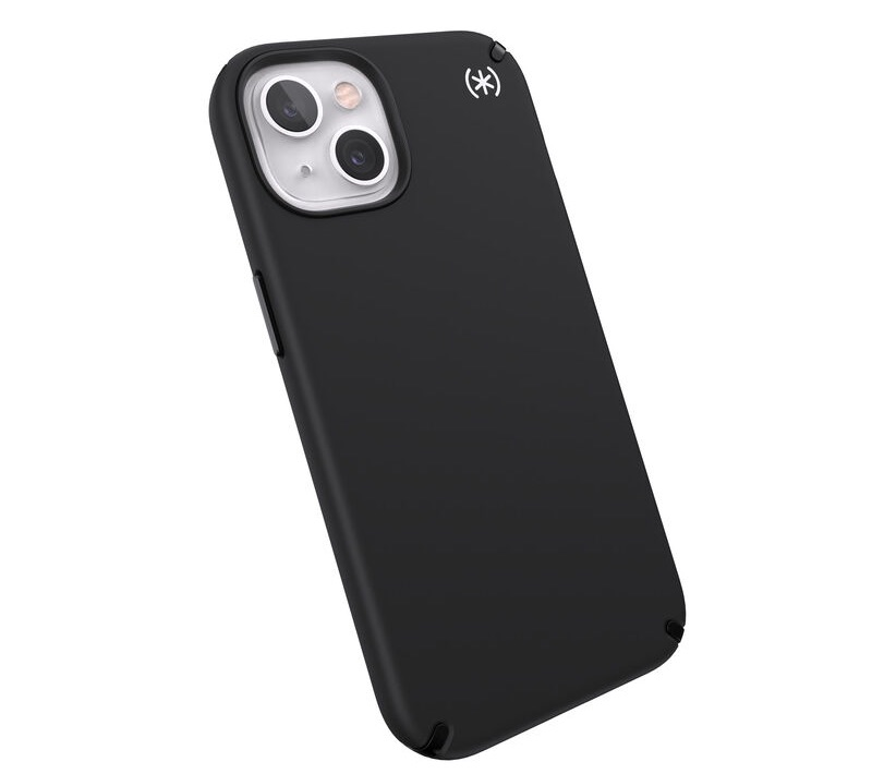 MacRumors Giveaway: Win an iPhone 13 and Case Prize Pack From Speck