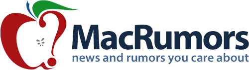 Mac Rumors