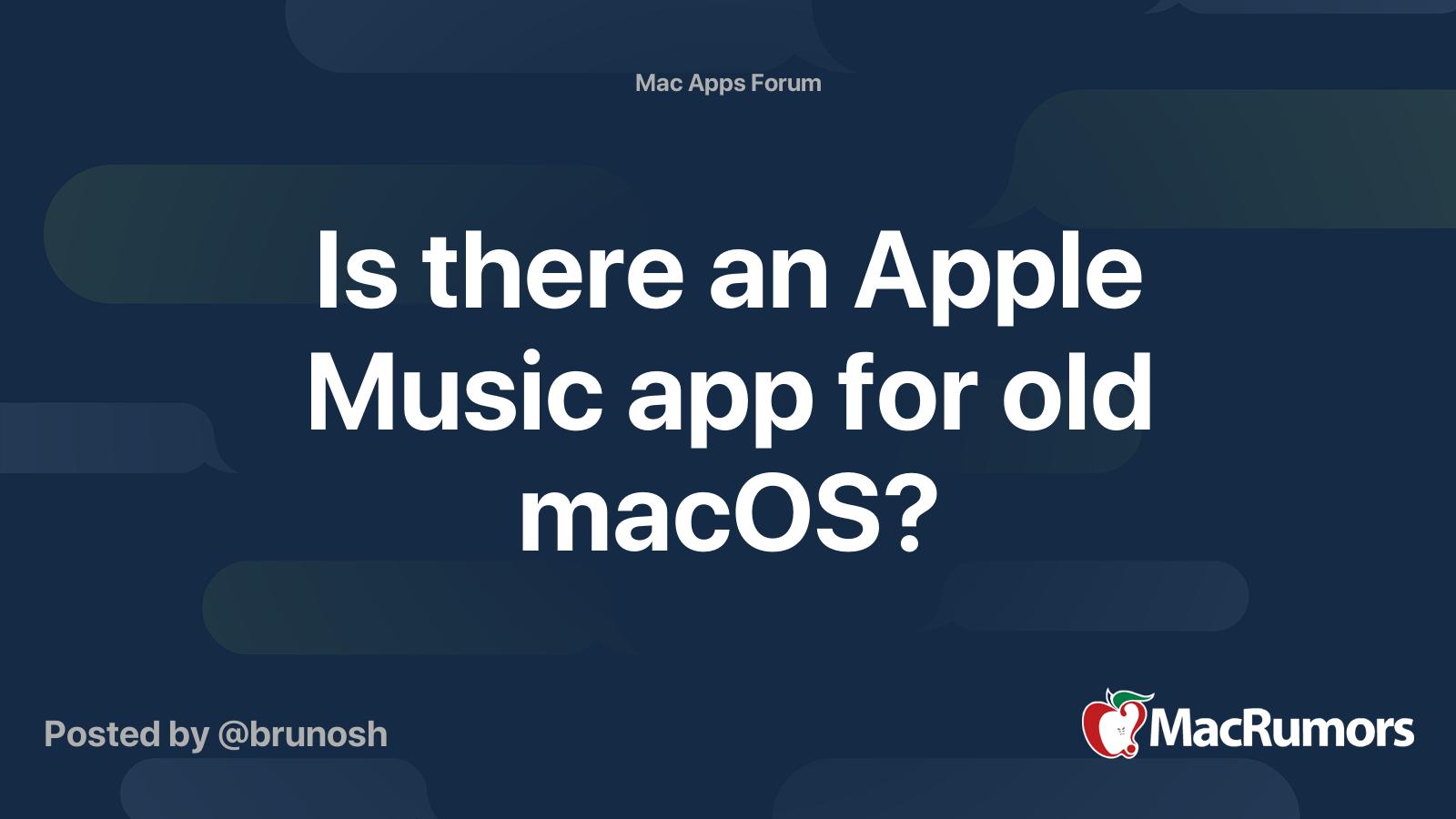 Karaoke For Mac Os