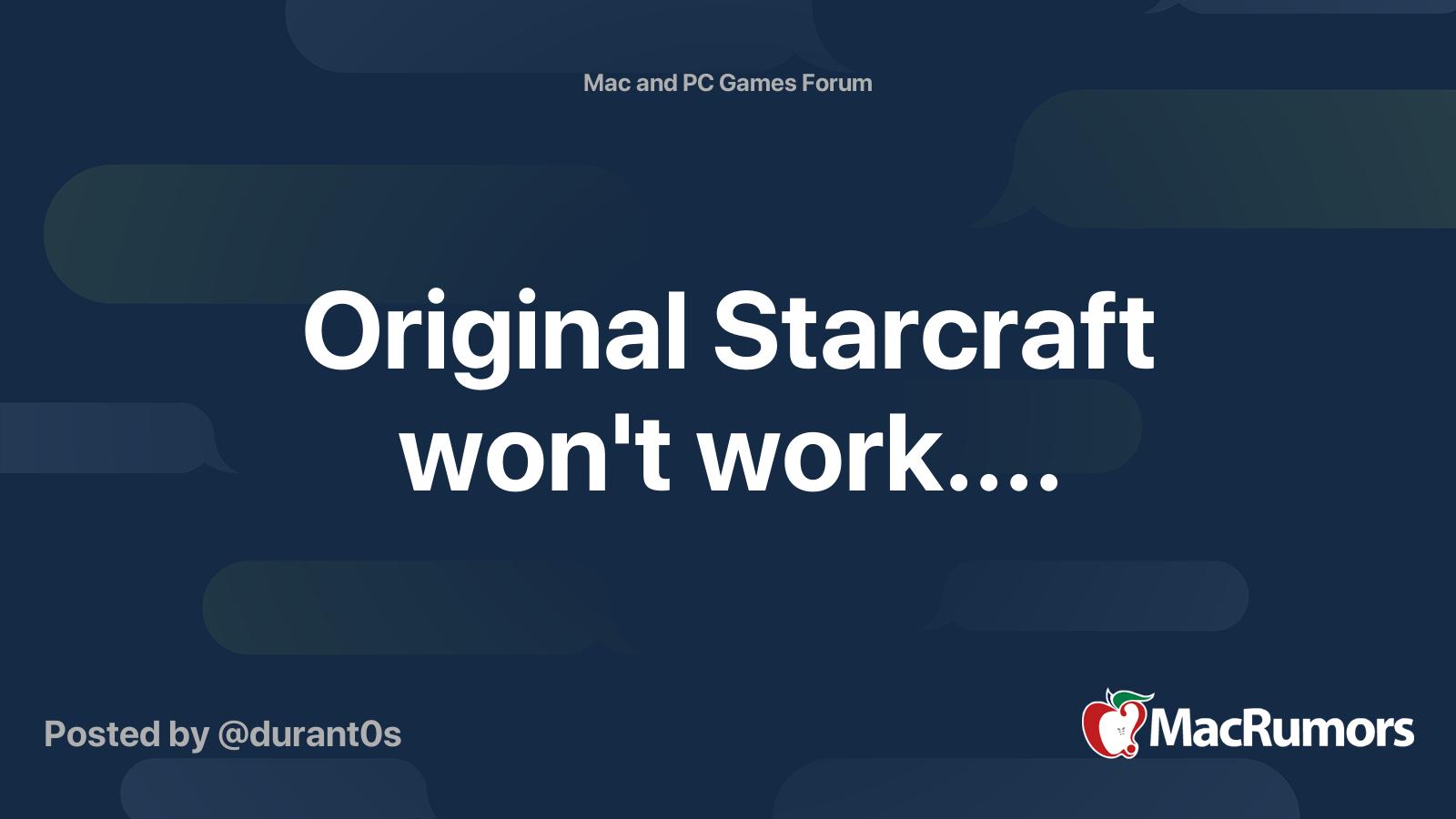 Diablo 2 native installer for mac os x update