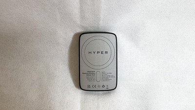 hyper battery pack 3