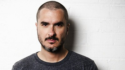 zane_lowe_press1