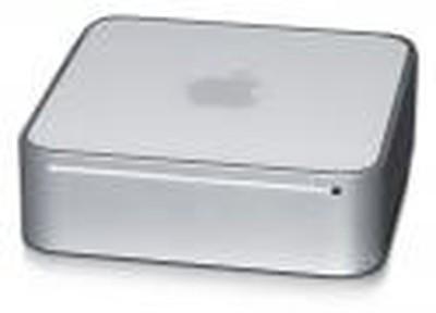 182604 Mac mini Intel Core 125