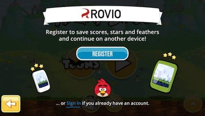 angry_birds_rovio_account