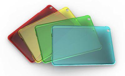 fullhull ipad mini cases front