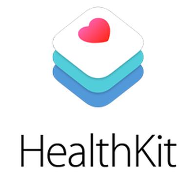 healthkit-logo