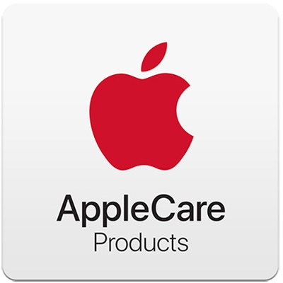 applecare products