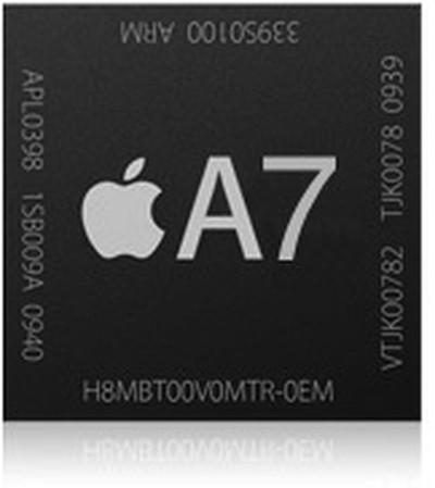 a7_mockup