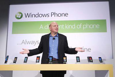 161151 ballmer windows phones