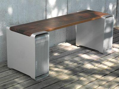 power_mac_g5_bench