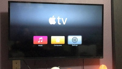 brokenappletv