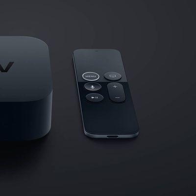 apple tv box 1