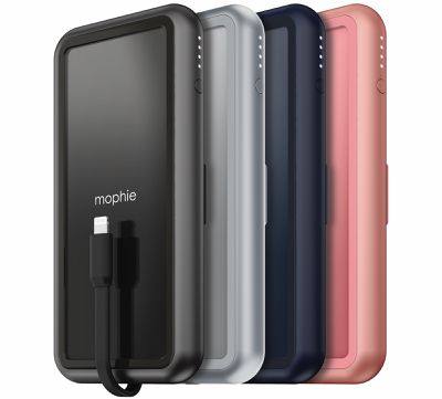 mophie3