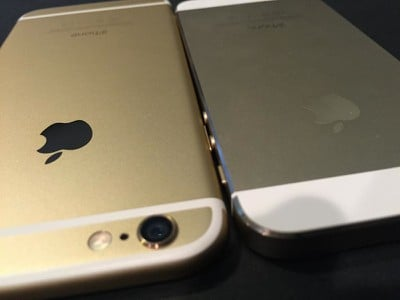 gold_iphone_6_5s