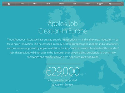 apple_job_creation_europe
