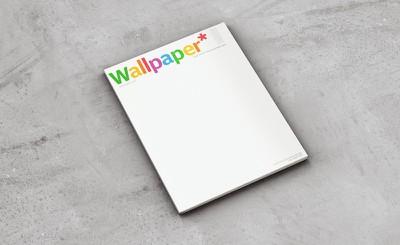 ivewallpapercover