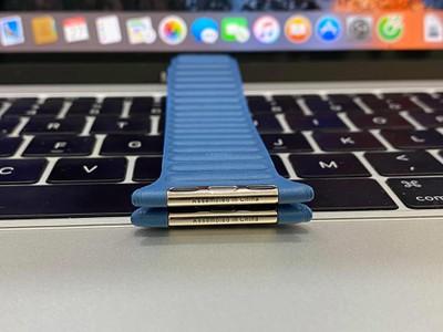applewatchleakedband3