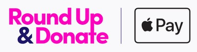 lyft round up and donate
