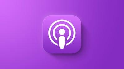 Función de podcast