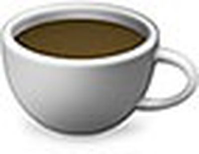 110033 java cup
