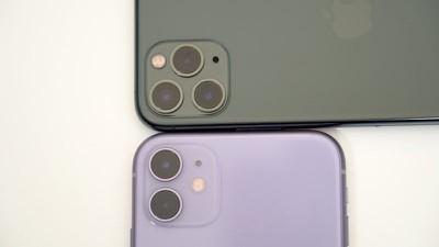 iphone11cameras