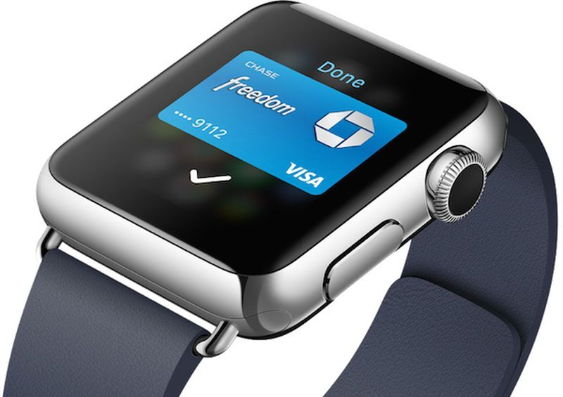 apple_watch_apple_pay