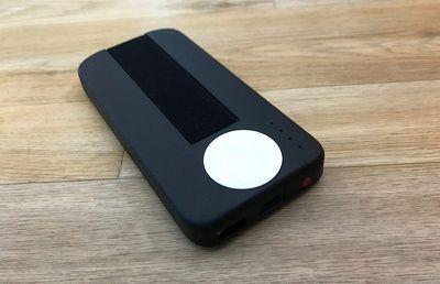 batteryprodesign