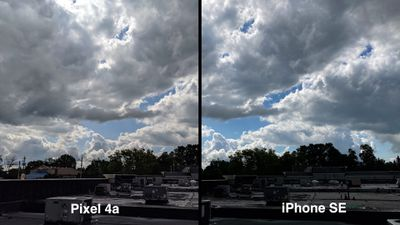 pixel4aphoto2
