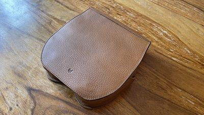 capra leather case review main