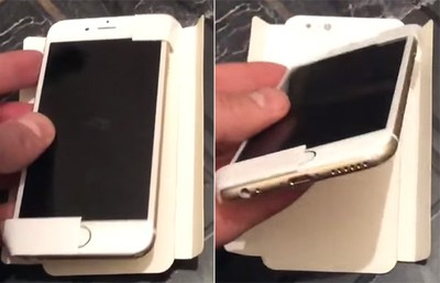 4-inch-iPhone-video