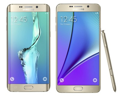 Galaxy-S6-edge+_front_Gold-Platinum