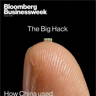 bloomberg businessweek supermicro