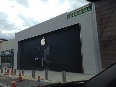 apple_store_woodbridge