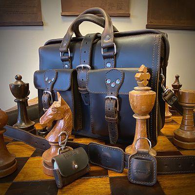 saddleback leather 2