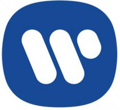 warner_music_logo
