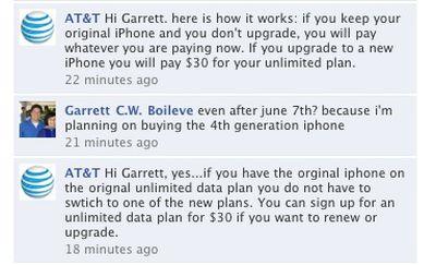 170355 att original iphone unlimited