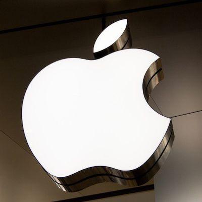apple store logo 1