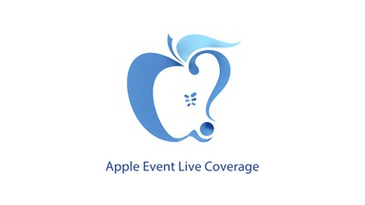 Full Transcript Of Apple S Time Flies Event With Apple Watch And Ipad Updates Macrumors