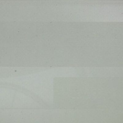 retina macbook pro display ghosting