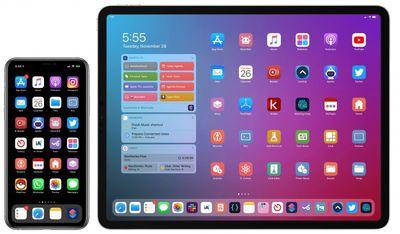 macstories shortcut icons devices