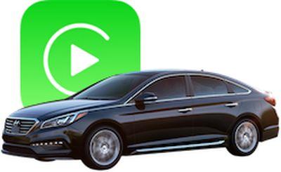 2016-Hyundai-Sonata-CarPlay