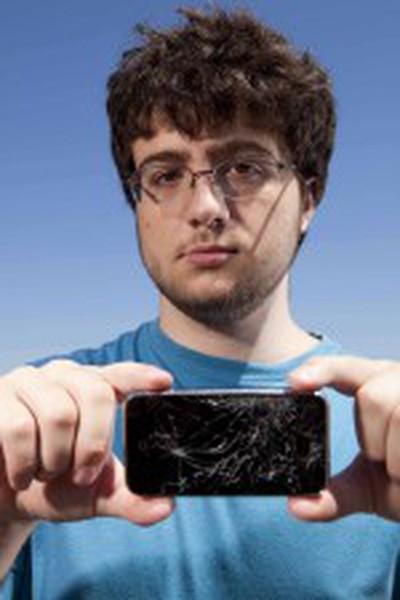 iphone hacker 2 11