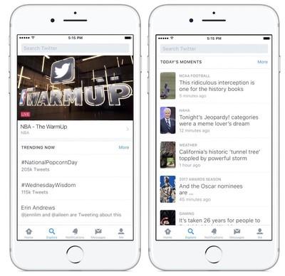 twitter-explore-tab