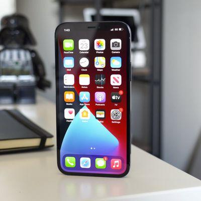 iphone12pro5g 1