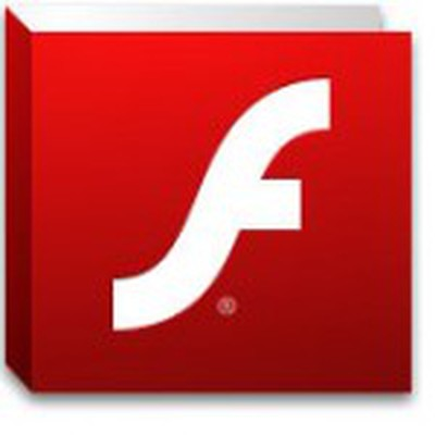 flashplayer 165x165