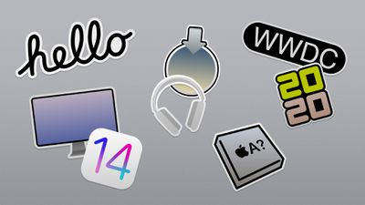 MR WWDC 2020 What to Expect 3