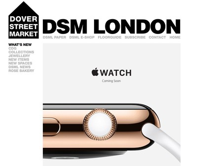 dsmlondonapplewatch