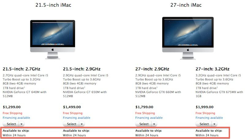 imac_2012_within_24_hours