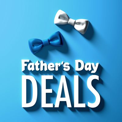 Fathers Day Deals 2020